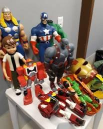 Brinquedos imperdíveis!!