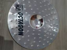 Prato octagon 19