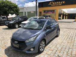 Hb20 2014/2015 1.0 copa do mundo 12v flex 4p manual