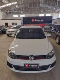 VW/Novo Gol Completo