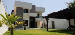Duplex 4 suítes na região nobre do Edson Queiroz - Única unidade