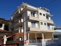 Apartamento 100M da praia de Palmas SC (a partir de R$290) Cod.212