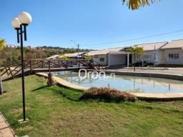 Título do anúncio: Casa à venda, 75 m² por R$ 462.000,00 - Jardim Guanabara II - Goiânia/GO