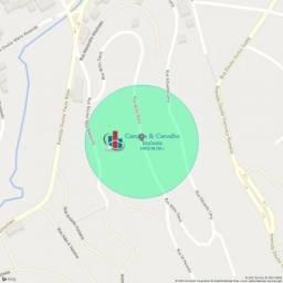 Apartamento à venda com 5 dormitórios cod:150c3f2b781