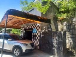 Terreno à venda, 484 m² por R$ 415.000 - Glória - Porto Alegre/RS