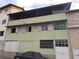 Casa para alugar com 3 dormitórios em Bauxita, Ouro preto cod:485
