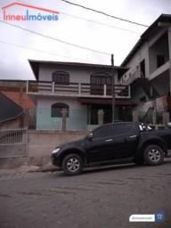 Casa para alugar com 2 dormitórios em Itinga, Araquari cod:00298.002