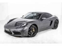 Porsche Cayman 2.0 300cv