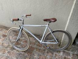 Bike Fixa Airwalk Vintage