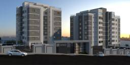 Apartamentos com Varanda Gourmet e Área de Lazer Completa á Partir de 230 mil
