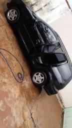 Peugeot ano 2008
