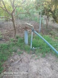 Propriedade Rural em Brejo da Fortaleza Ipiranga do Piauí
