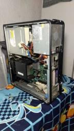 Computador Dell, Optiplex 755