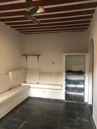 Apartamento para locação em Conceição de Jacareí