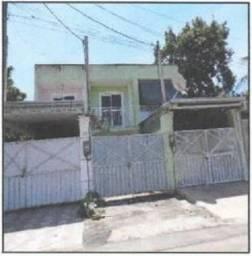 Caixa Economica vende excelente casa em Queimados