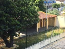 AP0528 Vendo Excelente Apartamento com 2Q no Condomínio Edifício Huambo na Taquara