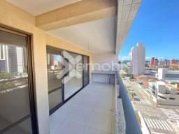 Apartamento à venda em Lagoa Nova (Natal/RN) |Mirante Serra de Martins- 136m ( 3 suítes)