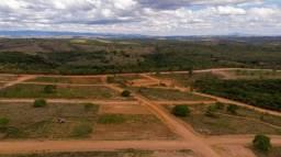 Oportunidade Lotes de 1.000m² 15km Lagoa Santa R$5.139,50 mais Parcelas