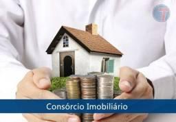 V.E.N.D.O -> Carta de Crédito de Consórcio Imobiliário Contemplada