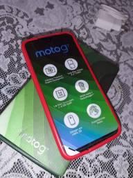 Moto G7 Onix 64GB