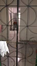 Aluguel quarto e sala em Pernambués