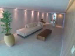 Apartamento de 97,75 m2 na melhor região de Boa Viagem