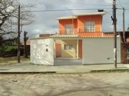 Casa em Ilhéus com opção de parcelamento