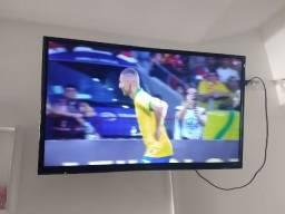 "TV Led LCD 32"""