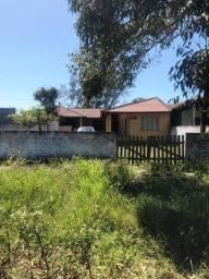 Saraju vende casa no litoral de Guaratuba Ref. 78820