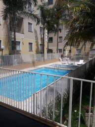 Apartamento 2 quartos 1º andar Rio Missouri Alugar