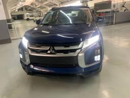 Mitsubishi Outlander Sport HPE AWD 2021