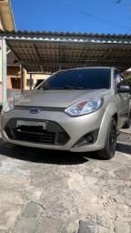 Fiesta 1.6 gnv