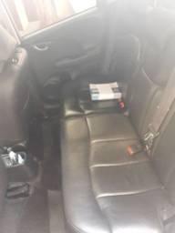 Fit 2011 automático