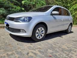 Volkswagen  Gol G6  Comfortline