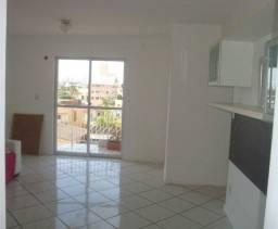 AP1013*Apartamento em Capoeiras*199,900