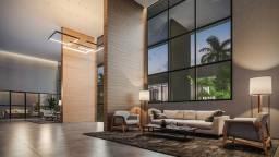 Apartamento 134M² a venda 3 Suítes e lazer exclusivo
