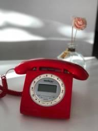 Telefone digital