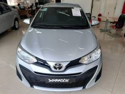Yaris XL Plus 20/21