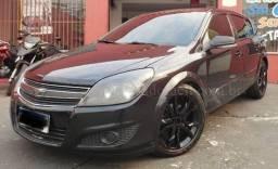 Vectra GT 2010/11
