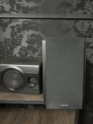 Edifier R1700bt Monitor Referência Home Studio R1700 C/bluet