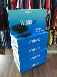 Smart tv 1 mes conteúdo gratis
