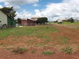 Terreno no Condomínio das Nascentes - 500 m2 - Alexânia - GO - R$ 37.000,00