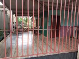 Vendo casa em brasileia