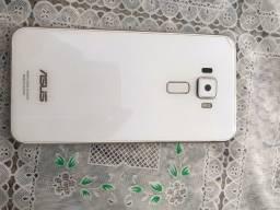 Zenfone 3 tela 5.2