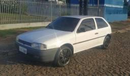 1997 VW Gol 1.6