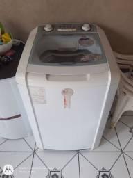 Vendo máquina de lavar 11kg