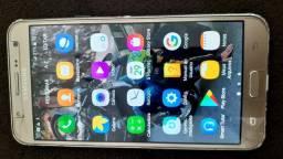 Celular j7 normal aparelho todo original