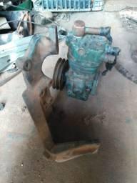 Conpressor de ar motor mb 366