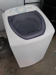 Maquina de lavar 6 kilos