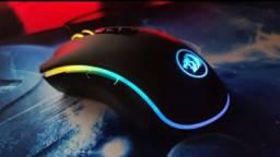 Mouse gamer Chroma Cobra m711